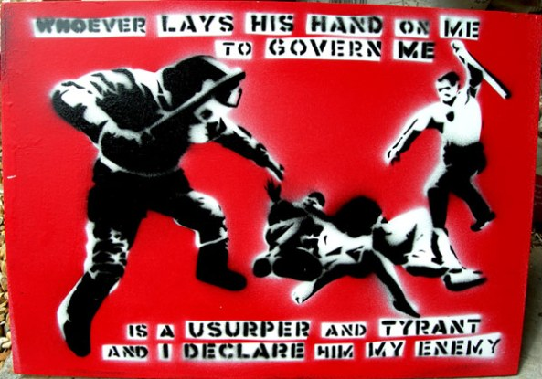 police-brutality-proudhon-red-l