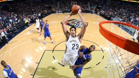 03262014-anthony-davis-pelicans-clippers