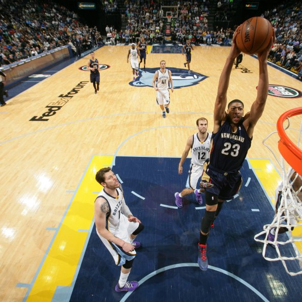 hi-res-464109501-anthony-davis-of-the-new-orleans-pelicans-dunks-against_crop_exact