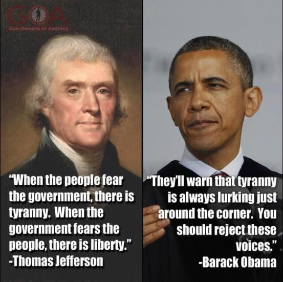jeffferson-vs-obama