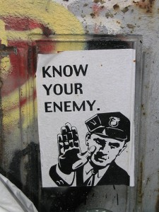 know-your-enemy-225x300