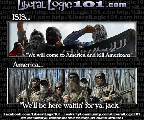 liberal-logic-101-1037
