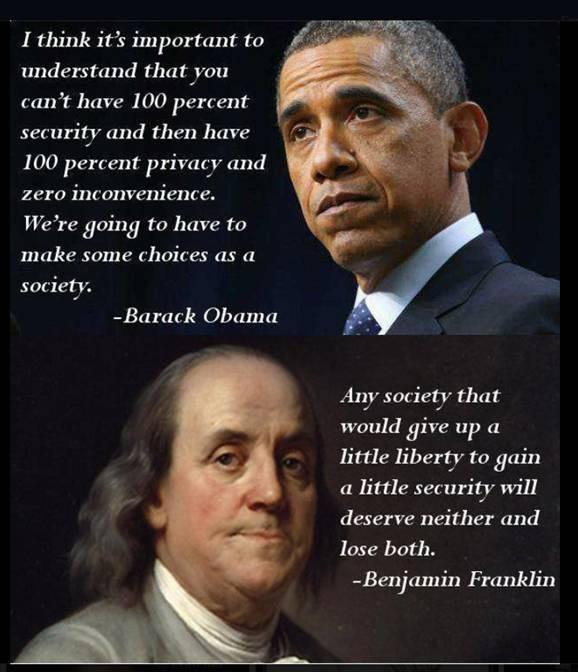 obamafranklinquotes