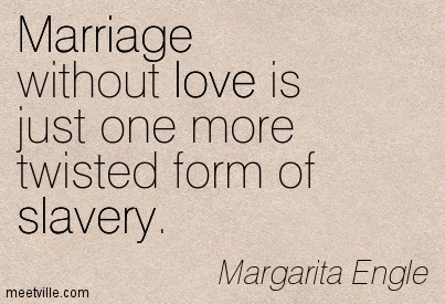 Quotation-Margarita-Engle-marriage-love-slavery-Meetville-Quotes-159785