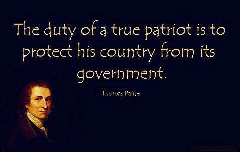 Thomas-Paine-Liberty-Quotes-Liberty-Quote