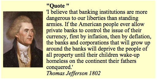 Thomas_Jefferson_Quote