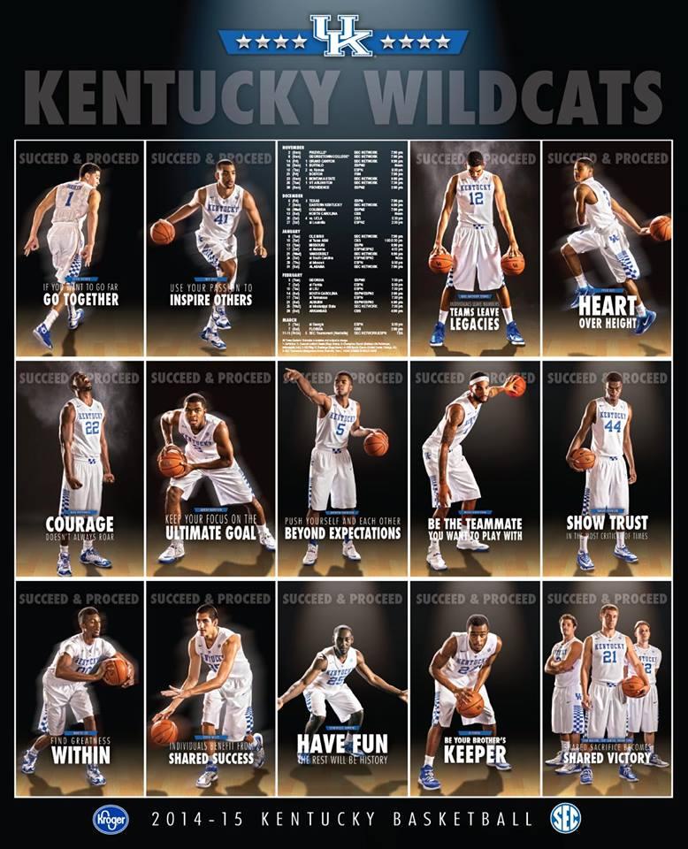 2014-Basketball-Poster