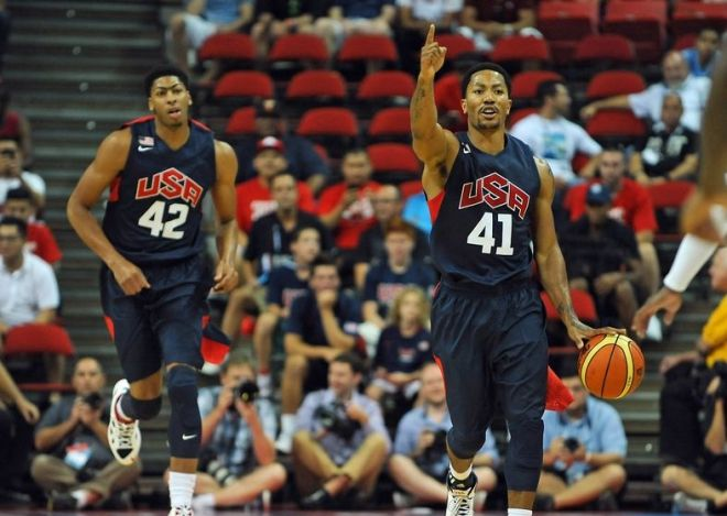 anthony-davis-basketball-usa-basketball-showcase-850x560