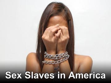 sex-slaves-in-america