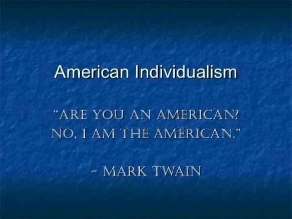 american-individualism-1-728