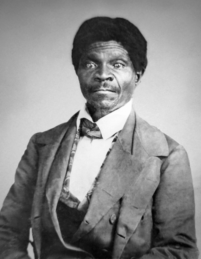 Dred_Scott_photograph_(circa_1857)
