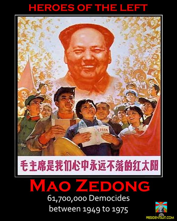 heroes-of-the-left-mao-zedong11
