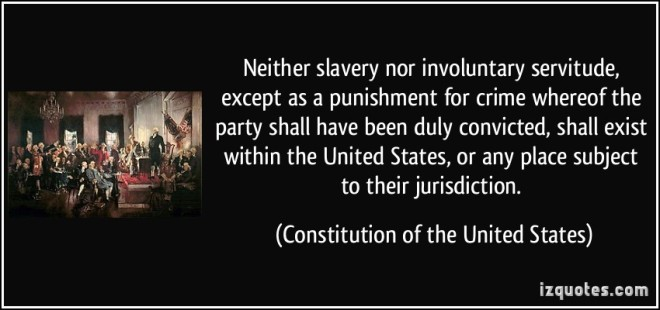 quote-neither-slavery-nor-involuntary-servitude-except-as-a-punishment-for-crime-whereof-the-party-shall-constitution-of-the-united-states-304719