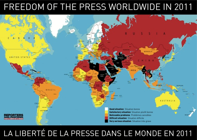 rsf-press-freedom-map-2011