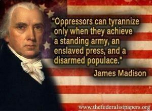oppressors-james-madison
