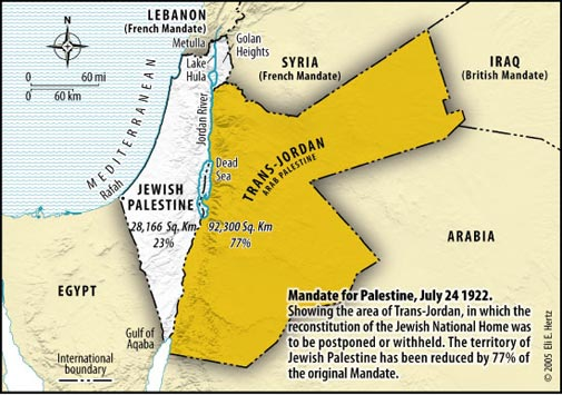 1922-mandate_for_palestine