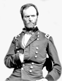 General_sherman