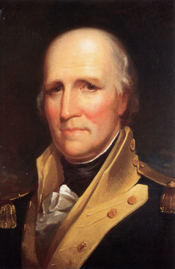 George_Rogers_Clark