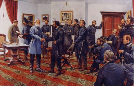 rocco-appomattox-surrender