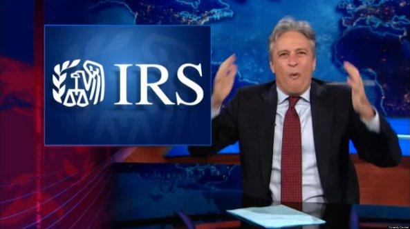 o-JON-STEWART-IRS-facebook