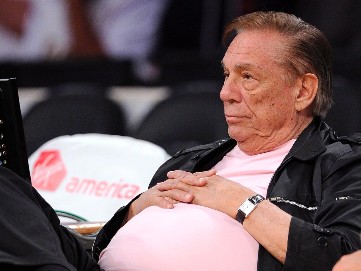 donald-sterling-racism-scandal
