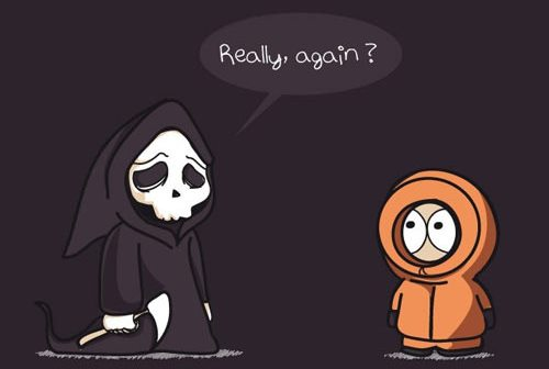 funny-Kenny-South-Park-death.jpg