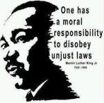 mlk-unjust-laws