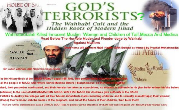 wahhabi-idiot-terrorist