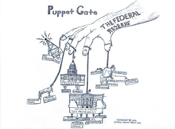 Puppetgate-1-640x4732