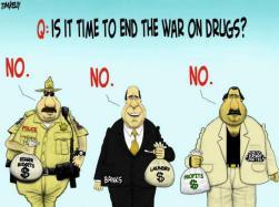 The-Failed-War-On-Drugs
