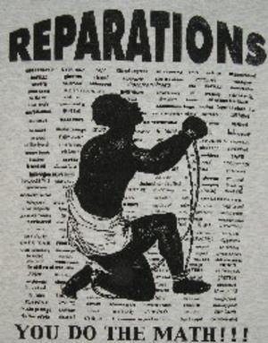 reparations1328216842307
