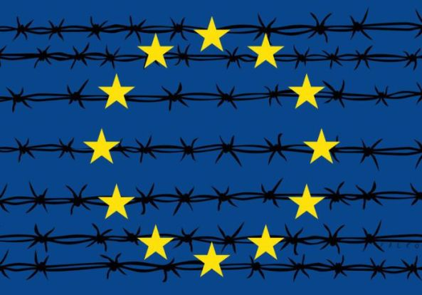 european_union_for_everyone___alex_falc_chang
