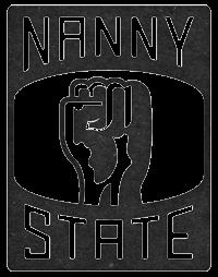nanny-state-logo