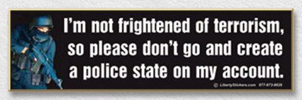 no-police-state-from-terror