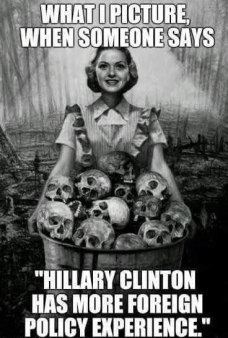 evil-hillary