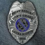 shiny-badges-dont