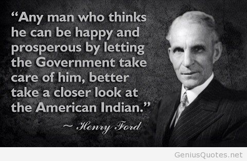 new-henry-ford-quote