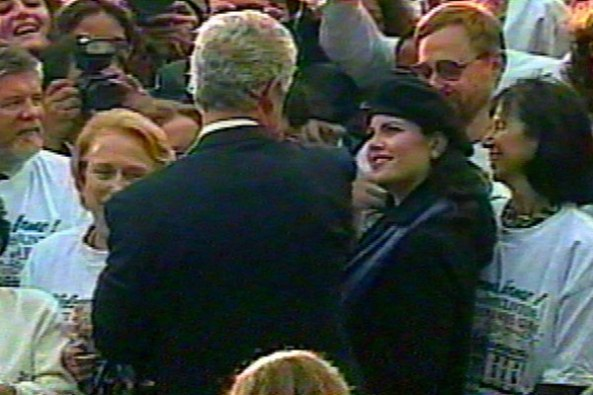 bill-clinton-monica-lewinsky-600x400