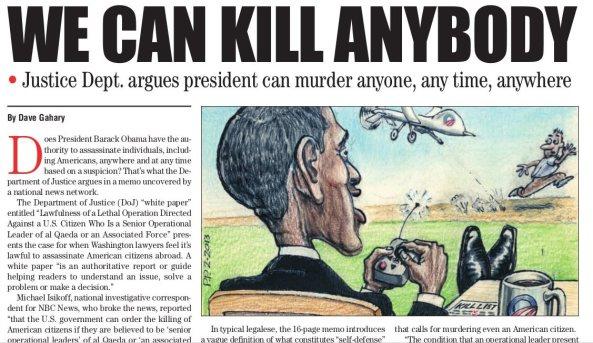 drone-ranger