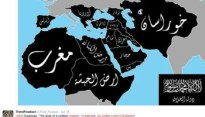 isis-map-dominate