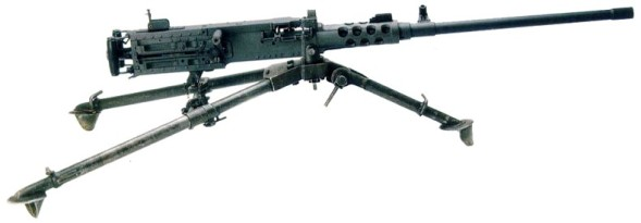 M2HB_4