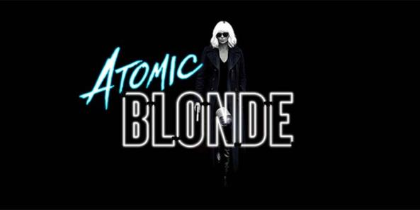 atomic-blonde-movie-poster