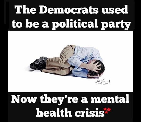 democrat-mental-health-crisis