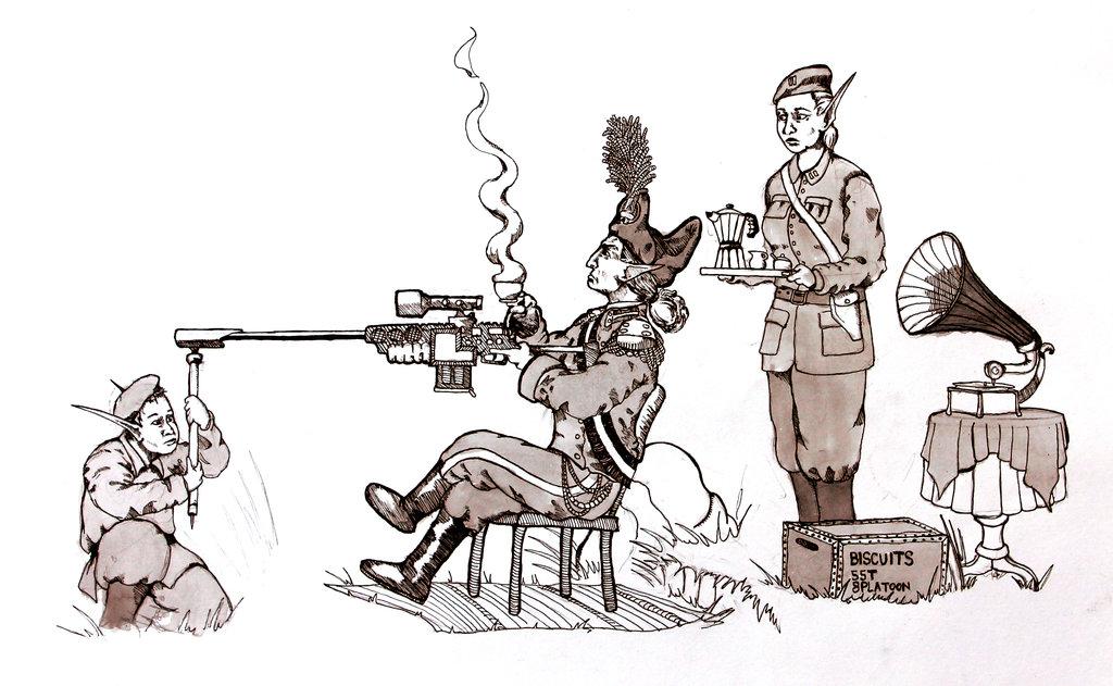 gentleman_s_war_by_krashnicoff-d6l8p50