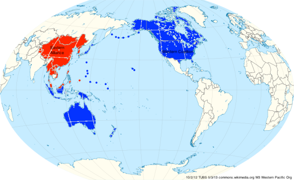 Chinese-American_war_2020
