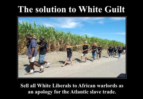 white_guilt