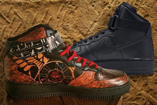 egypt+shoe+BA