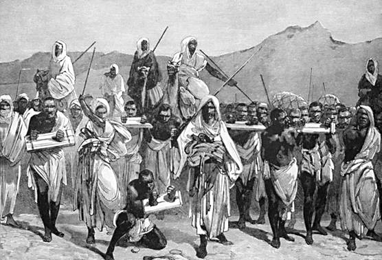 10-facts-about-the-Arab-slave-trade-of-Africans-b
