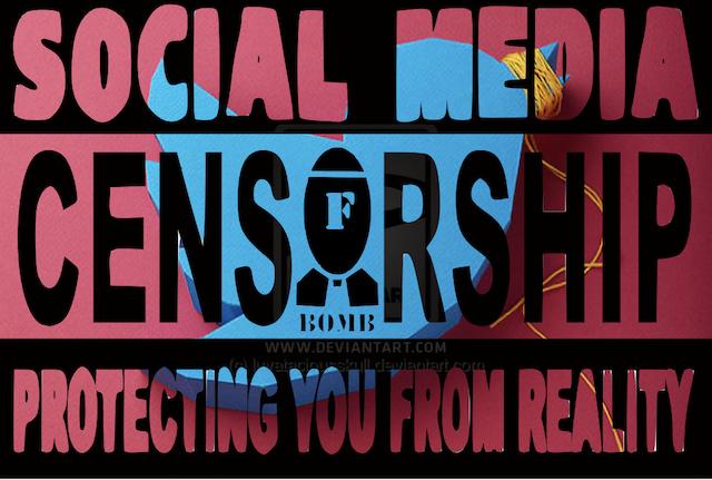 social media censorshipm 480